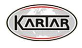 kartar-logo