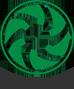 vst-shakti-logo