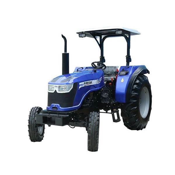 KARTAR 7536 2WD Tractor