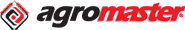 agromaster_logo